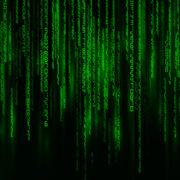 Password Hash Methode