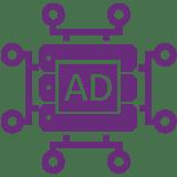Acitve Directory Integration
