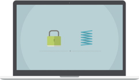 Specops uReset offers flexible multi-factor authentication