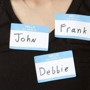 claims-based identity management