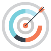 New Version of Specops uReset Advances End-User Adoption Features