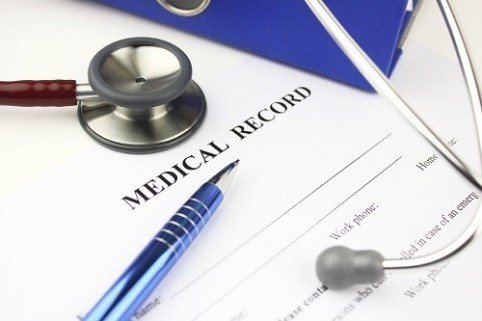 Will you pass a HIPAA audit?