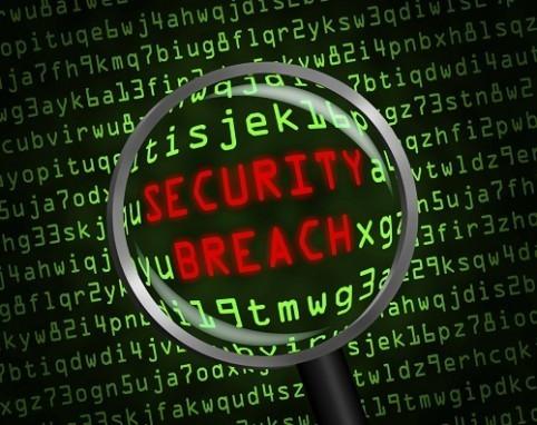 Specops Password Policy Blocks Vulnerable Passwords