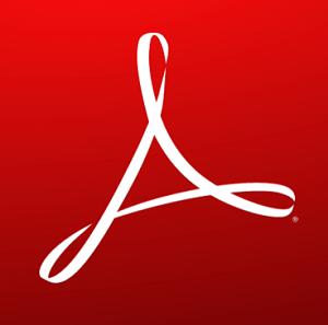Adobe Reader best practices for desktop management with App Deploy
