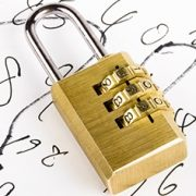 5 reasons why passwords are not dead