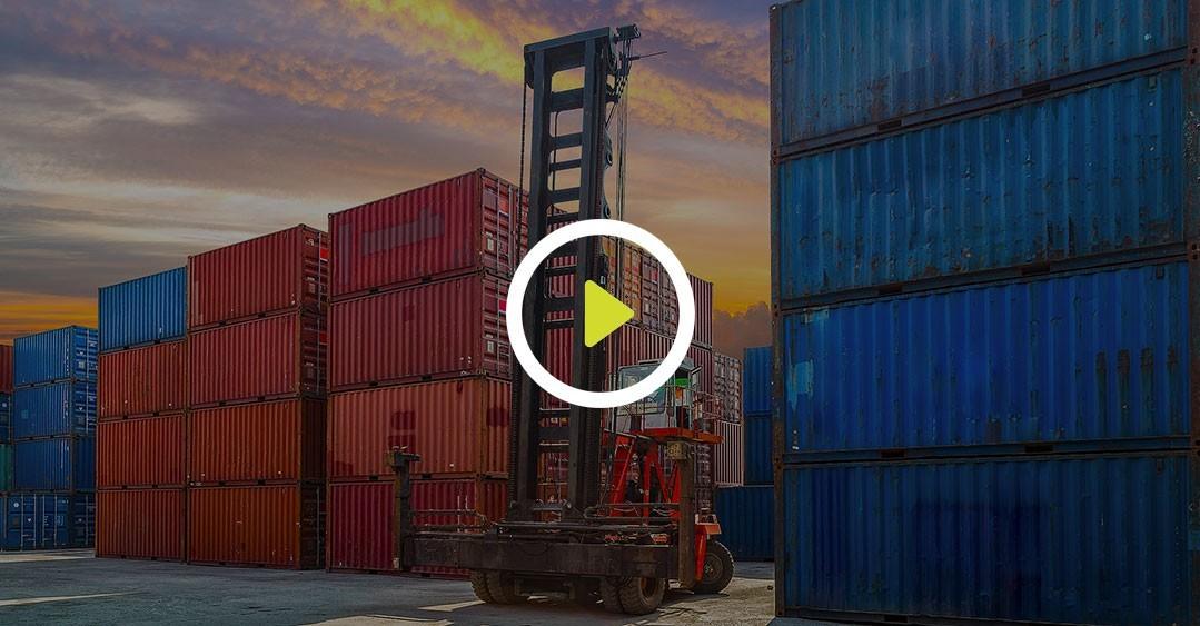 Cargotec-video-preview