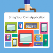bring-your-own-application-device