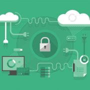 Hybrid IT and Authentication