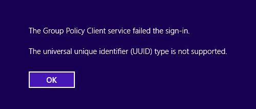 group-policy-client-failed-the-sign-in