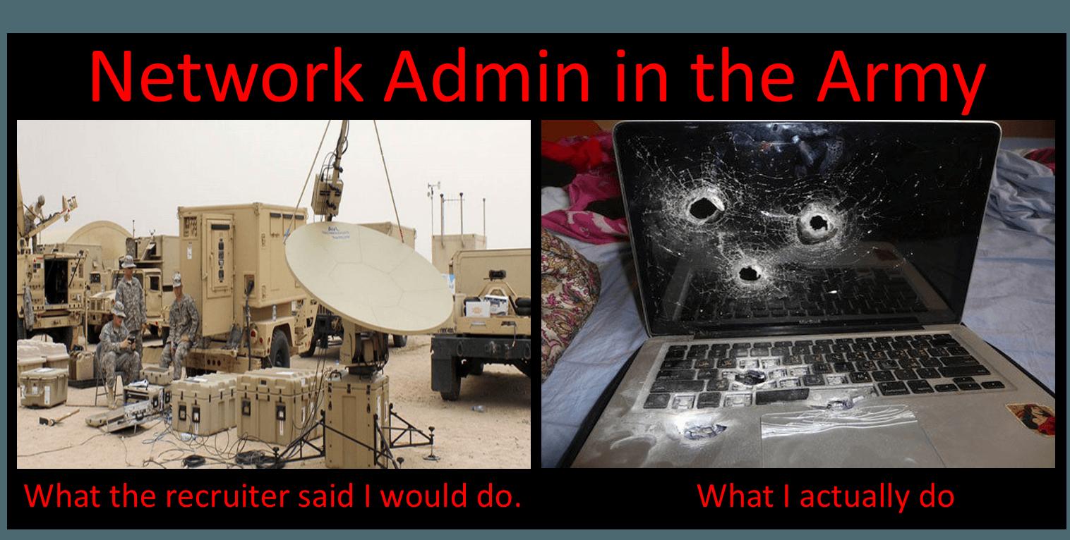 army_net_admin (3)