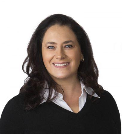 Lori Österholm