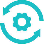 lifecycle-management-icon
