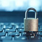 Password policy enforcement